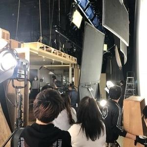 スタジオ.jpg