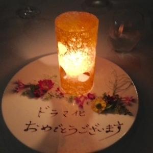 レストラン1.jpg